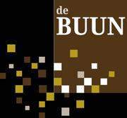 De Buun Well | Multifunctioneel Centrum Logo